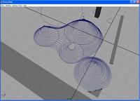 Home page di rinaldi domenico - Stereoscopio a specchi ...